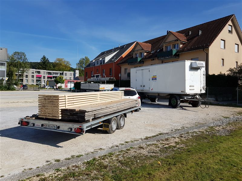 Chilbi Urdorf 2017_2