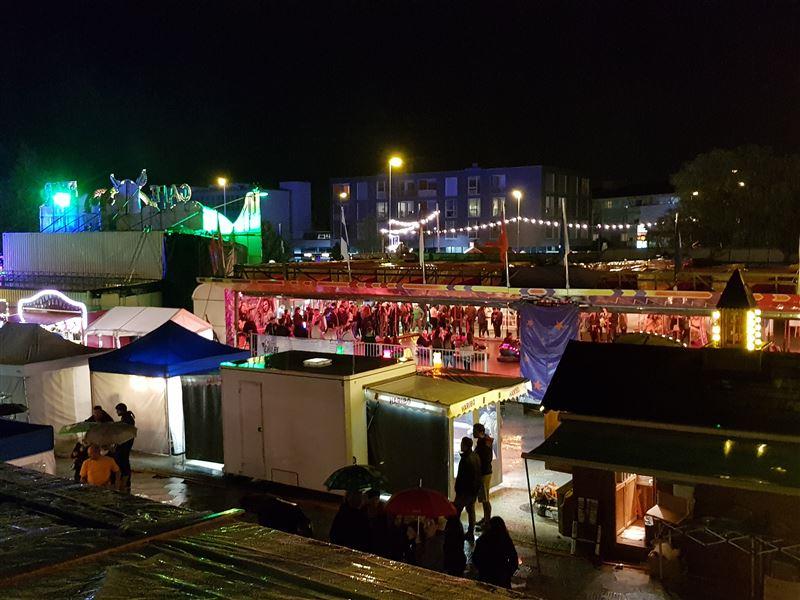 Chilbi Urdorf 2017_78