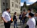 DV Hefari Einsiedeln 2017_17