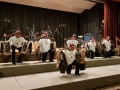 DV Hefari Einsiedeln 2017_52