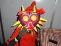 Grosser Maskenball68