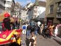 Umzug_Schaffhausen47