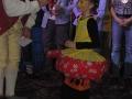 Kinderball219.JPG