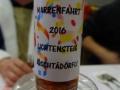 Narrenfahrt 2016 120
