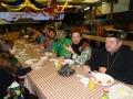 Fruehstueck mit Freunden 11