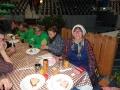Fruehstueck mit Freunden 14