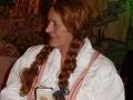 Hofball Insel Mainau 71