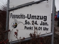Umzug Aadorf 13