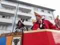 Umzug Aadorf 51