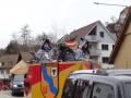 Umzug Bassersdorf 84