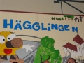 Umzug Haegglingen 74