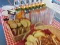 Fruehstueck mit unseren Gaesten10