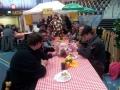 Fruehstueck mit unseren Gaesten25