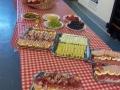 Fruehstueck mit unseren Gaesten7