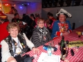 Fasnachtsparty_Samstag_2018_30