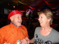 Fasnachtsparty_Samstag_2018_36