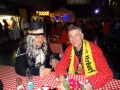 Fasnachtsparty_Samstag_2018_90