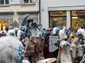 Urknall Luzern_2018_26