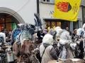 Urknall Luzern_2018_27