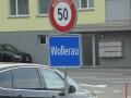 Umzug_Wollerau_2018_449