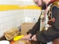 Fasnachtseröffnung_Urdorf_2019_107