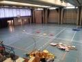 Halle-einrichten_2019_35