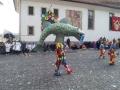 Urknall_und_Umzug_Luzern_2019_100
