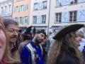 Urknall_und_Umzug_Luzern_2019_128