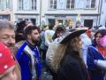 Urknall_und_Umzug_Luzern_2019_133