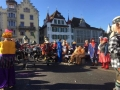 Urknall_und_Umzug_Luzern_2019_150