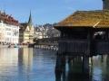 Urknall_und_Umzug_Luzern_2019_157