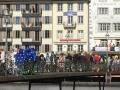 Urknall_und_Umzug_Luzern_2019_158