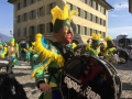Urknall_und_Umzug_Luzern_2019_169