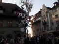 Urknall_und_Umzug_Luzern_2019_17
