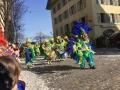 Urknall_und_Umzug_Luzern_2019_171