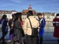 Urknall_und_Umzug_Luzern_2019_180