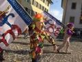 Urknall_und_Umzug_Luzern_2019_184