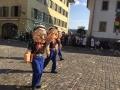 Urknall_und_Umzug_Luzern_2019_191