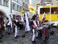 Urknall_und_Umzug_Luzern_2019_25