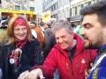 Urknall_und_Umzug_Luzern_2019_39
