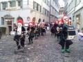 Urknall_und_Umzug_Luzern_2019_44