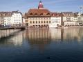 Urknall_und_Umzug_Luzern_2019_69