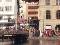 Urknall_und_Umzug_Luzern_2019_70