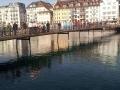 Urknall_und_Umzug_Luzern_2019_72