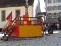 Urknall_und_Umzug_Luzern_2019_77