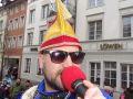 20200112_Umzug_Diessenhofen_33