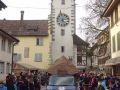 20200112_Umzug_Diessenhofen_37