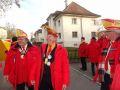 20200112_Umzug_Diessenhofen_49