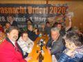 20200118_Fasnachtseroeffnung_Urdorf_67
