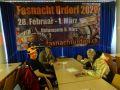 20200118_Inthronisation_Urdorf_27